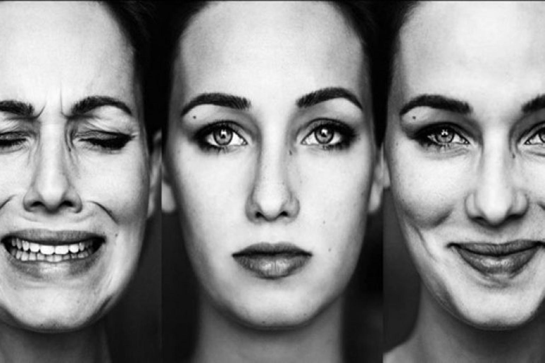 Διπολική διαταραχή : Πως επηρεάζει την σεξουαλική διάθεση
