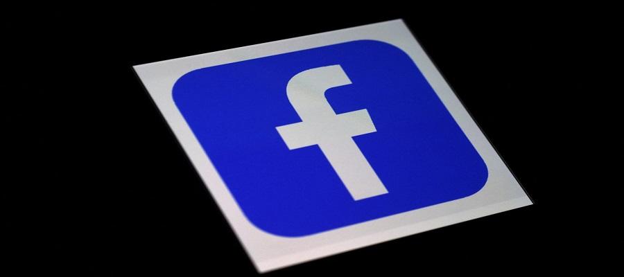 Facebook: Δεν σκοπεύει να ειδοποιήσει τους 500 εκατ. χρήστες