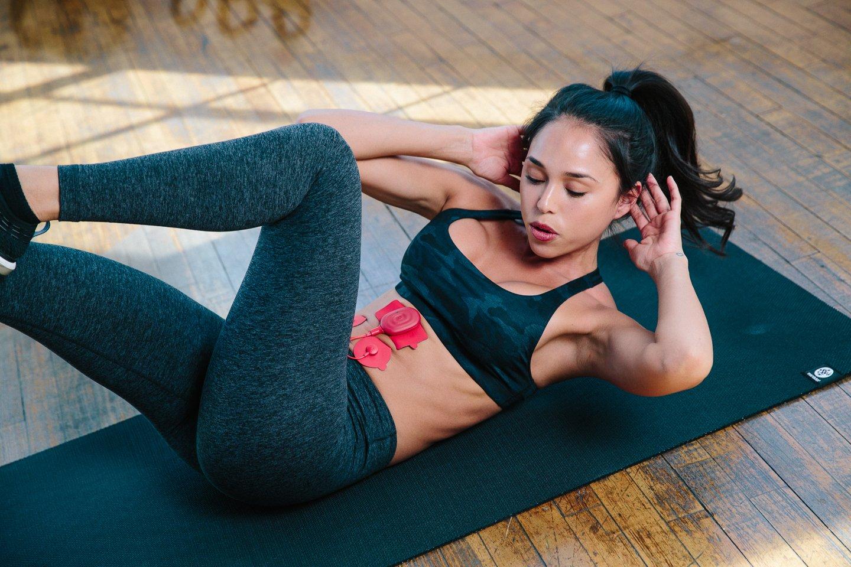Αθλητισμός Απώλεια Βάρους: Μπορεί πραγματικά η άσκηση να σας βοηθήσει να χάσετε βάρος;[vid]