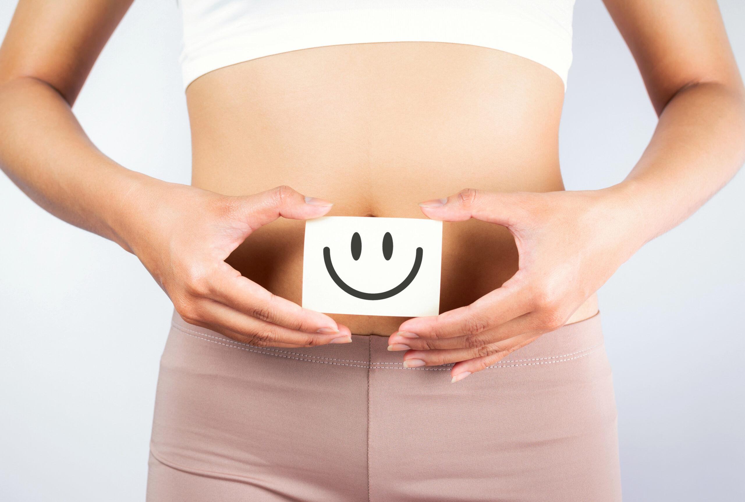 Διατροφή Έντερο: Τροφές που ενισχύουν και προάγουν την πέψη