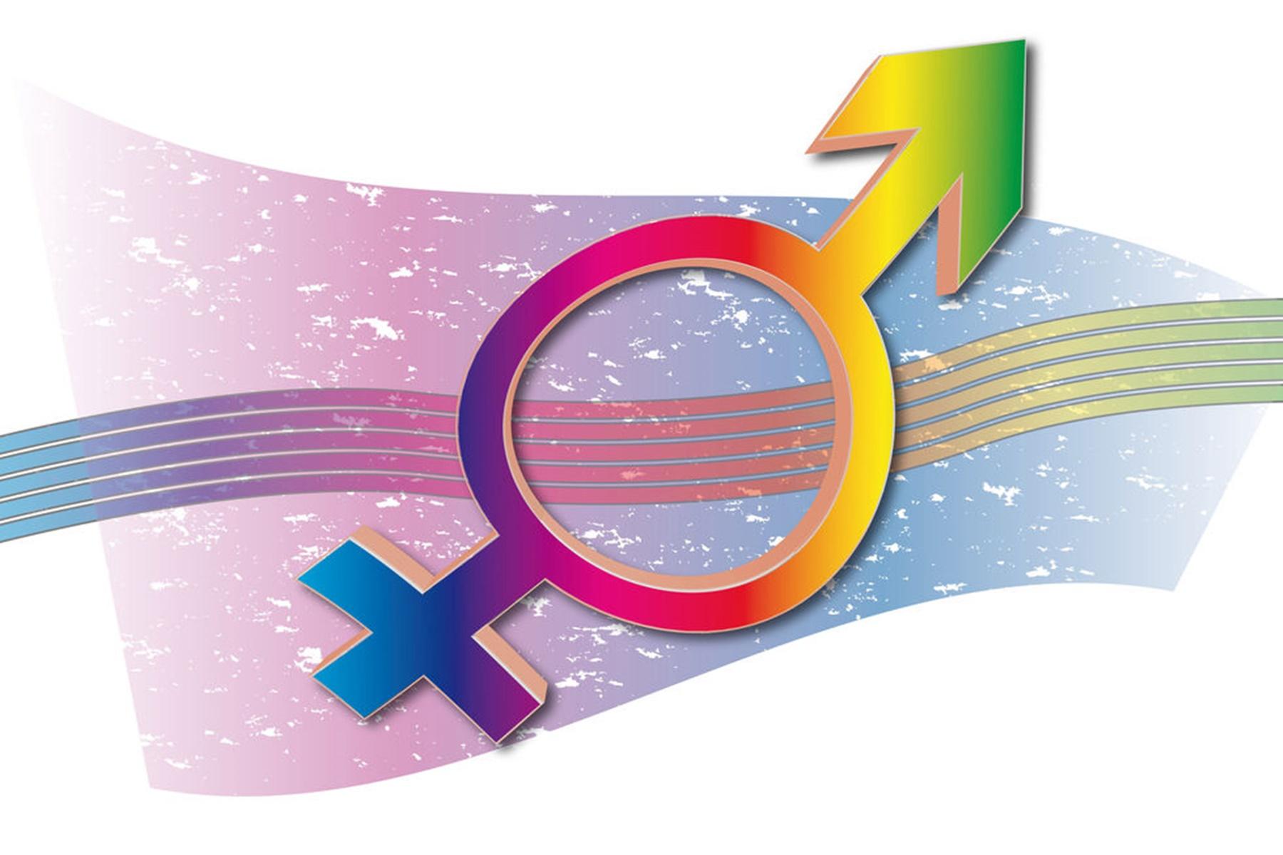 Σεξουαλική υγεία : Τα οφέλη της στην ζωή σας