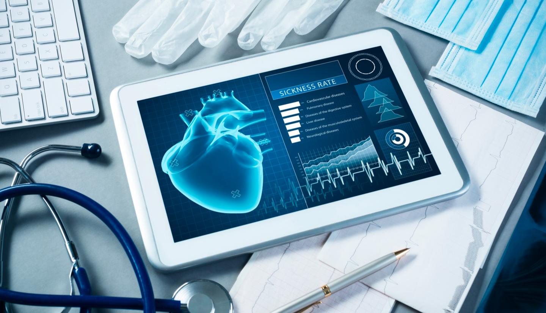 Τεχνολογία υγεία καρδιακή πάθηση: Οι τεχνολογίες υγείας βοηθούν τους ηλικιωμένους να διαχειριστούν καρδιαγγειακές παθήσεις