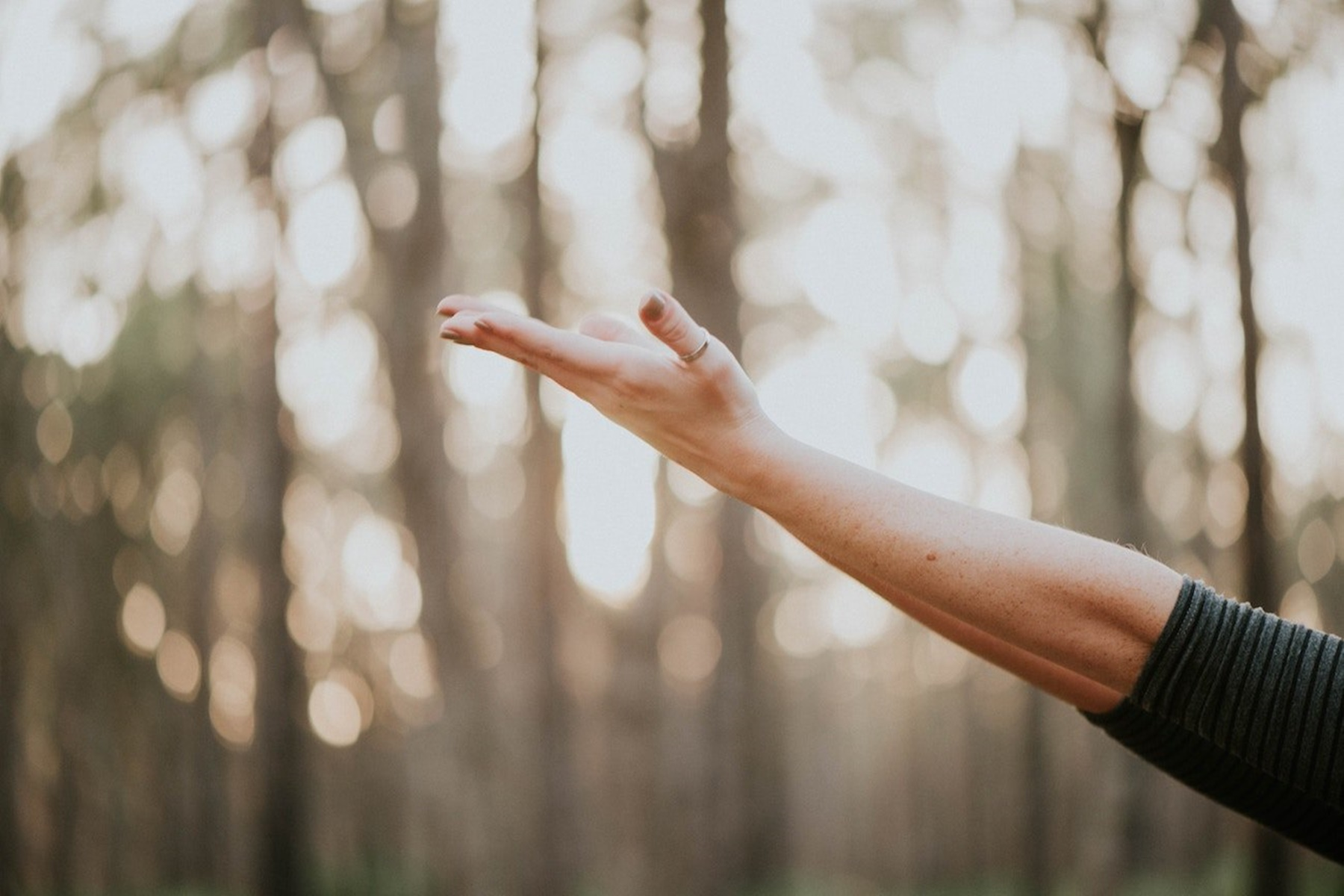 Αυτοφροντίδα : Συμβουλές για να διαχειριστείτε την κατάθλιψη