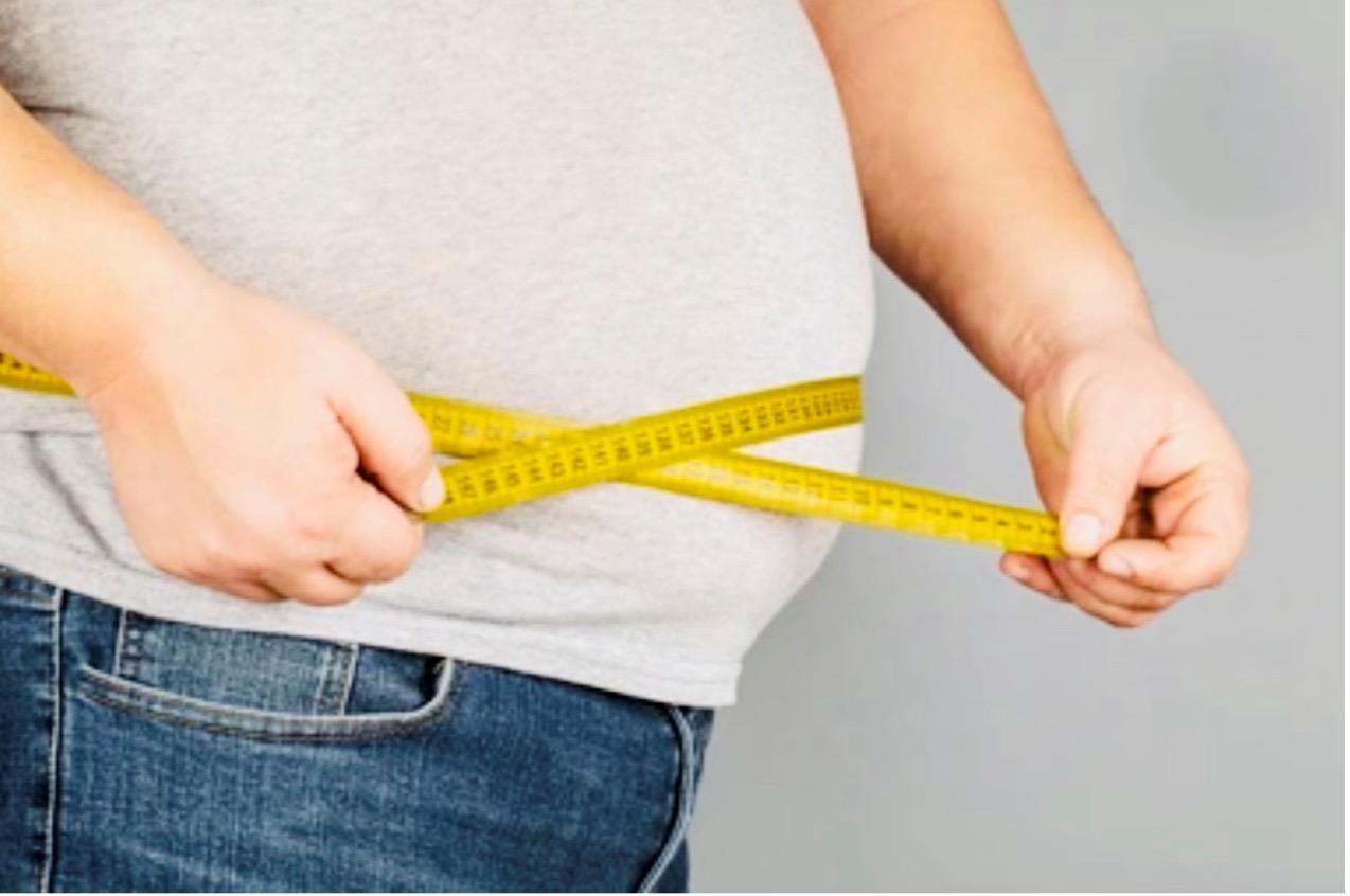 Νοσογόνος  παχυσαρκία ρομποτική: Οι επεμβάσεις και το προσδόκιμο επιβίωσης