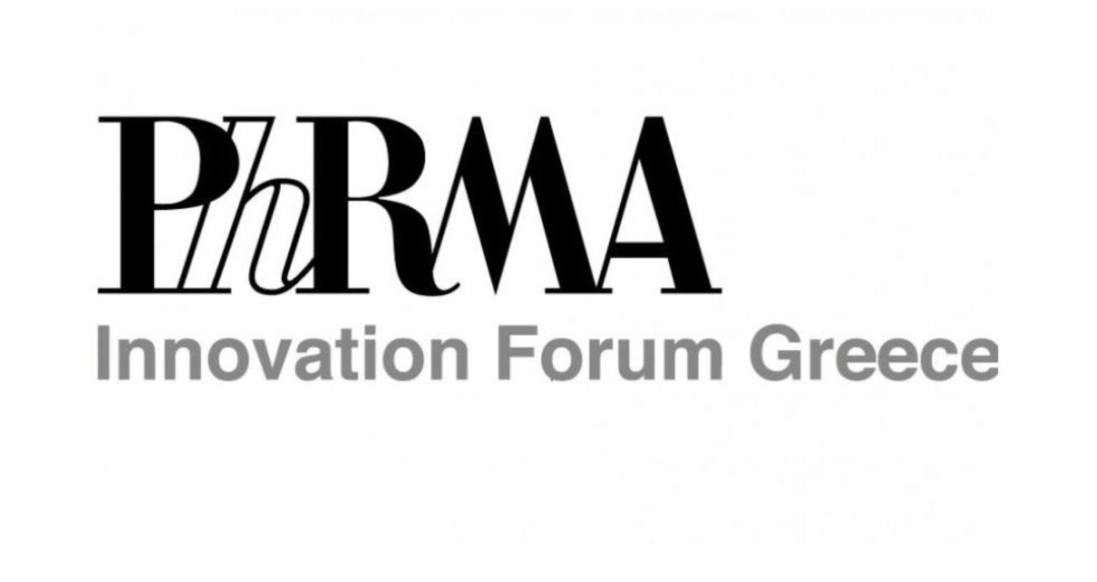 PhRMA Innovation Forum επιτροπή διαπραγμάτευσης φαρμάκων: Δέσμευση για αξιολόγηση μέχρι 8 μήνες