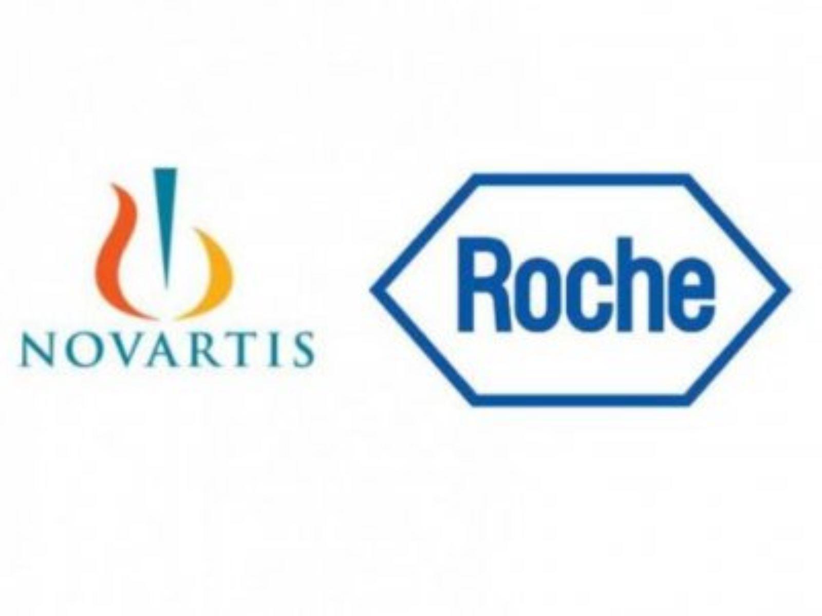Novartis :Υπογράφει συμφωνία με την Roche για  θεραπεία ρευματοειδούς αρθρίτιδας