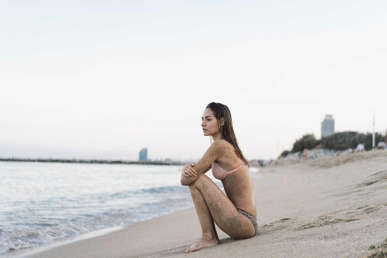 Θάλασσα: Γιατί η παραμονή δίπλα στη θάλασσα είναι ένα από τα κλειδιά της ευημερίας μας [vid]