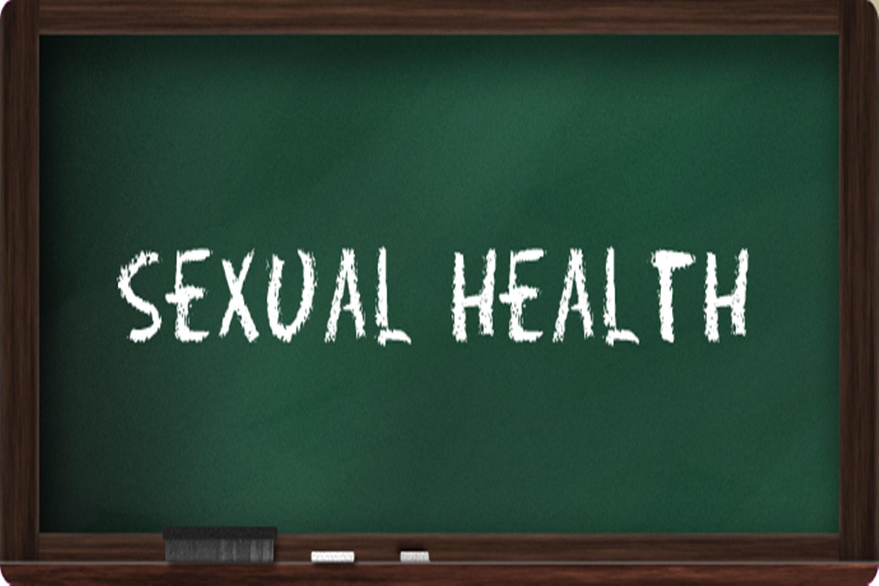 Σεξουαλική υγεία: 5+1 Συμβουλές για καλύτερο σεξ