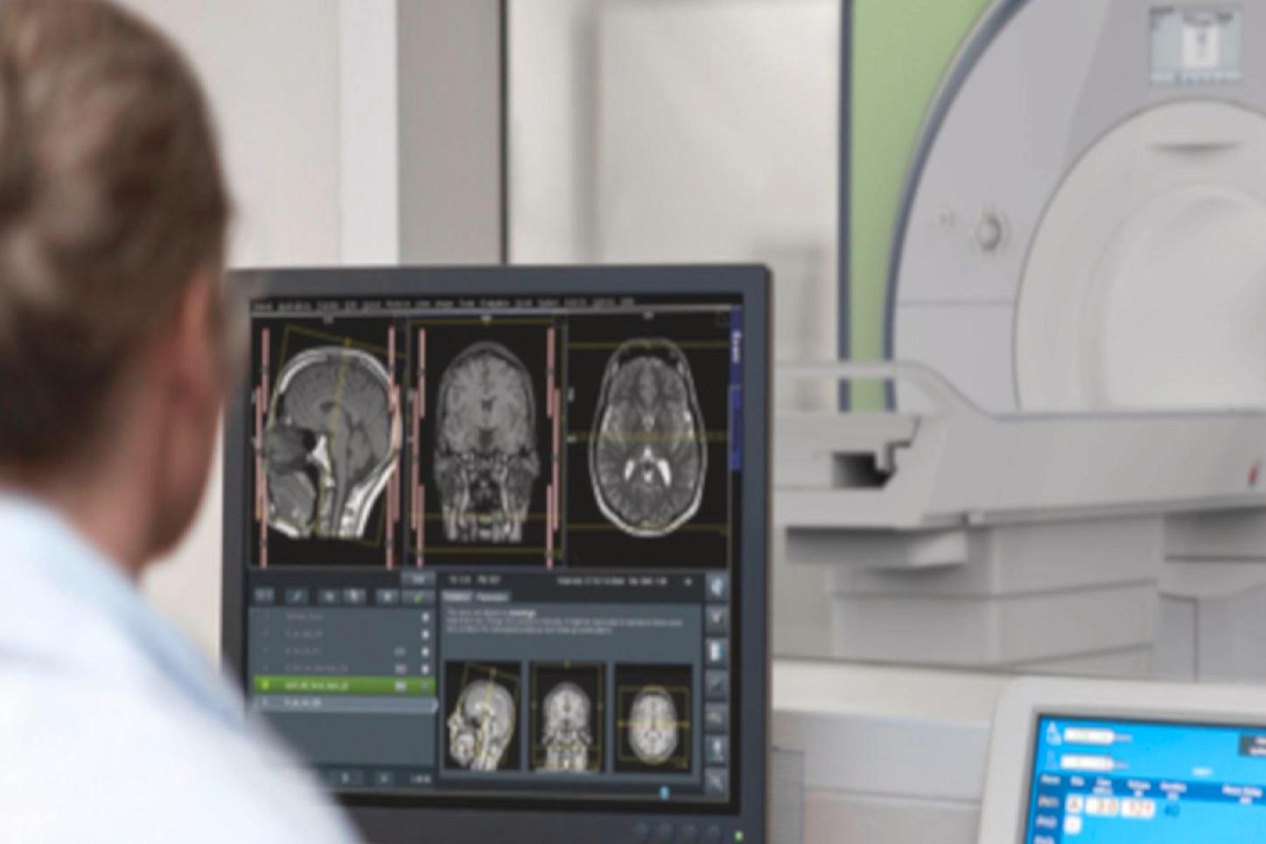 Μαγνητική Τομογραφία: Νέα μορφή σάρωσης υπόσχεται ταχύτερη προσέγγιση στη διάγνωση ασθενειών