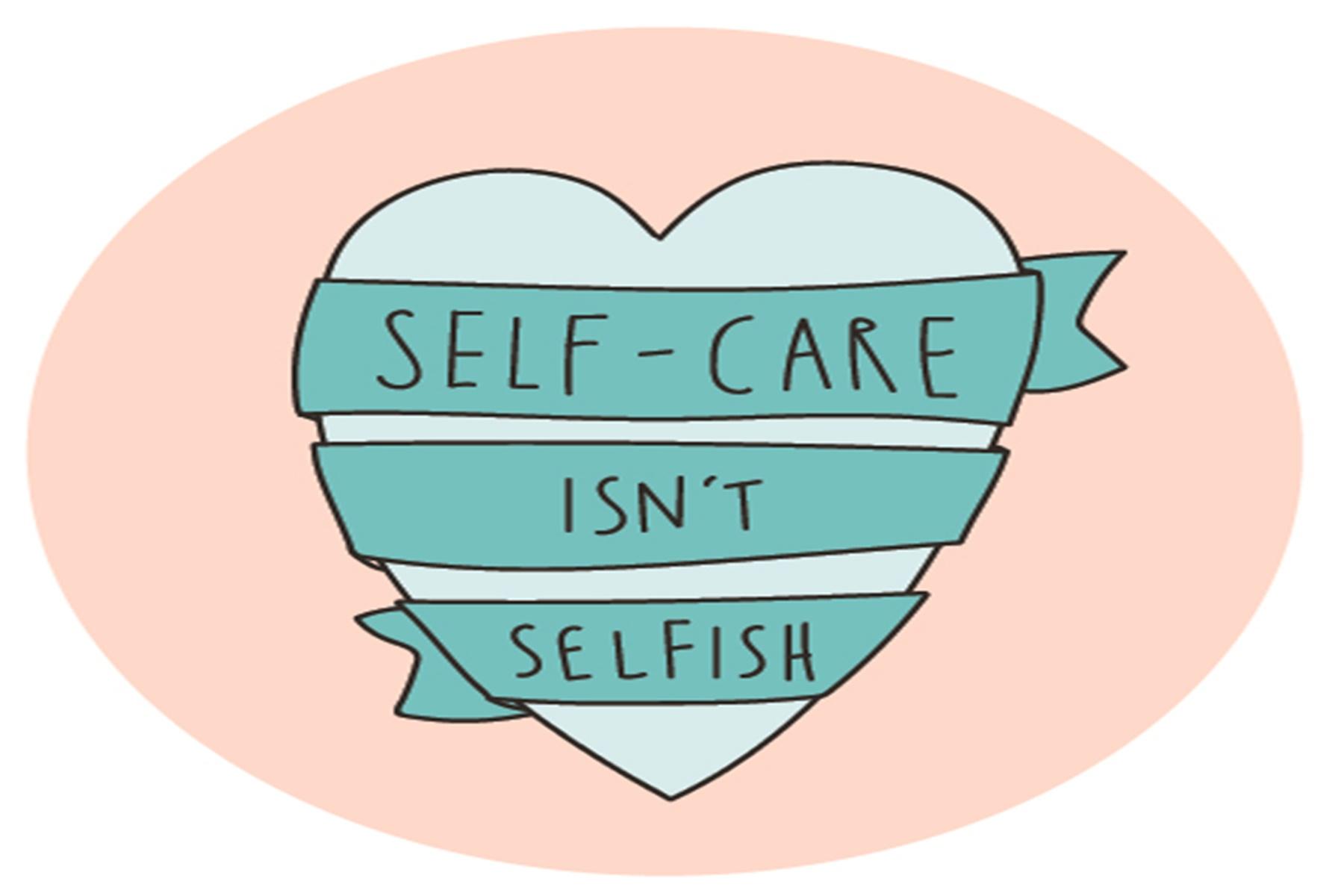 Αυτοφροντίδα επιστήμη: Συμβουλές για την καλύτερη φροντίδα σας