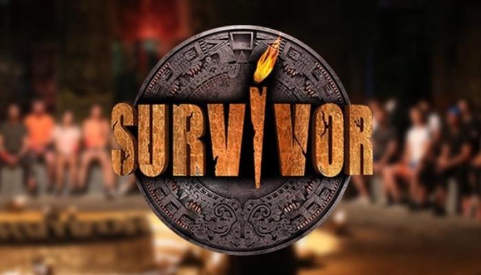 Survivor spoiler 14/05: Μπορεί να μην δούμε Survivor του χρόνου [vid]