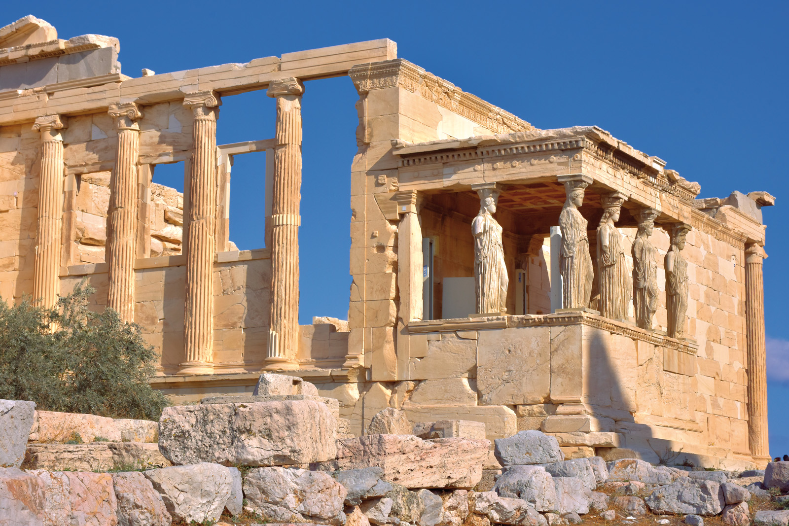 Athens: Στην πόλη μας ξανά το Travel Trade Athens