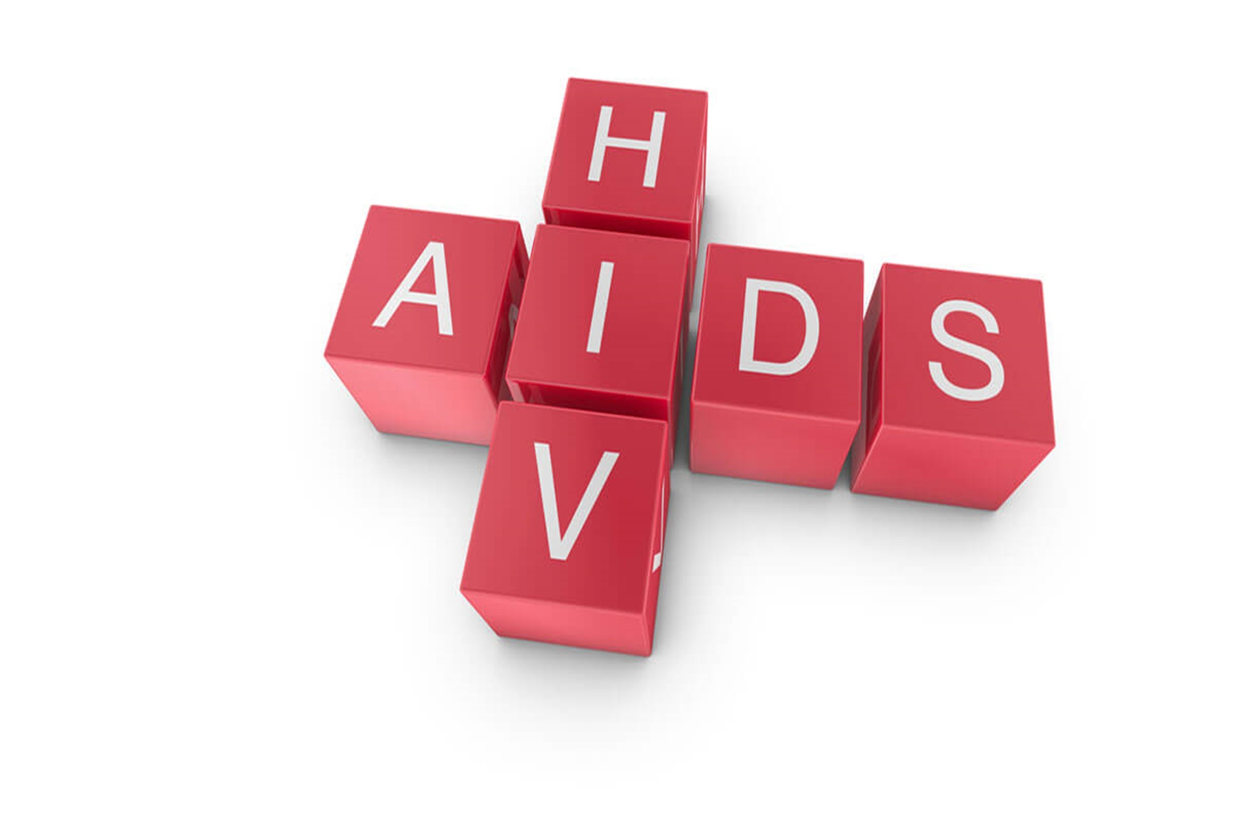 HIV : Αντιρετροϊκή θεραπεία αυξάνει το προσδόκιμο ζωής των ασθενών