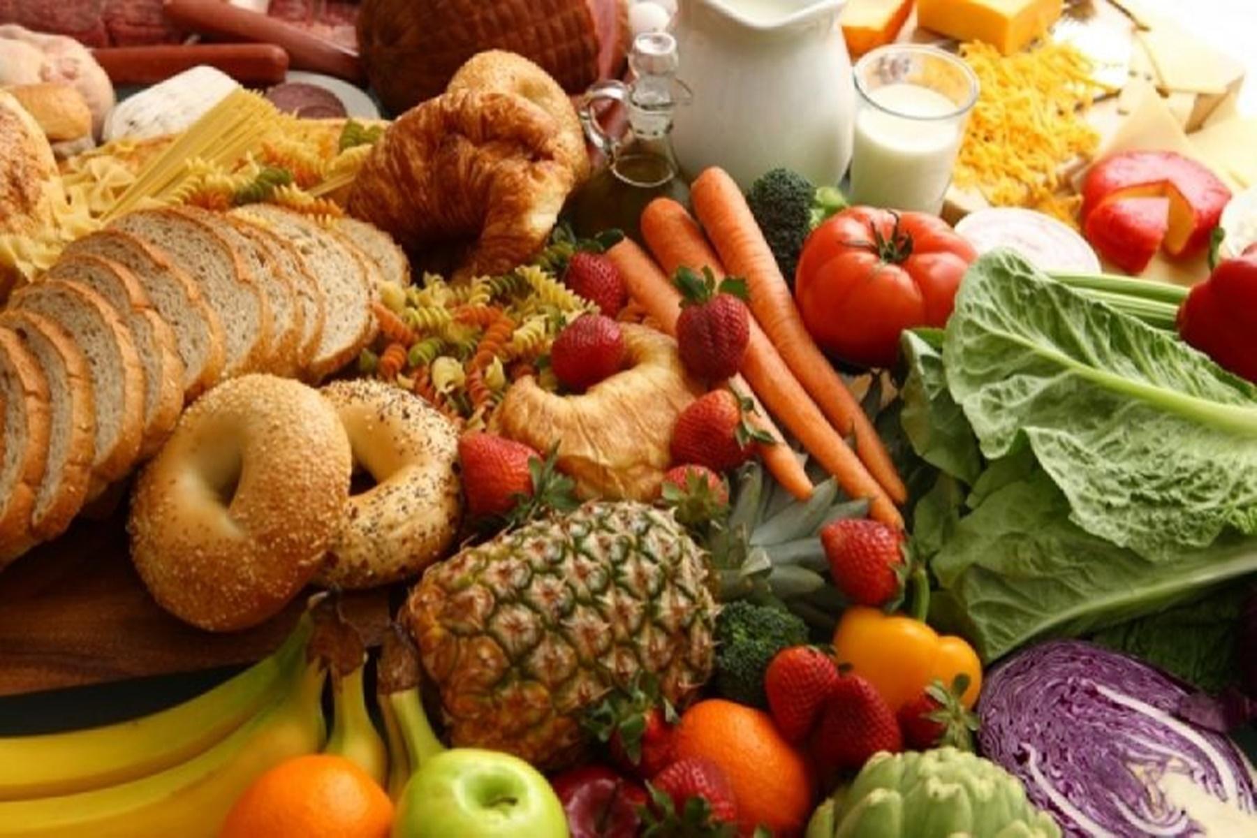 Διατροφή : Η όρεξη μας επηρεάζεται από την διάθεση