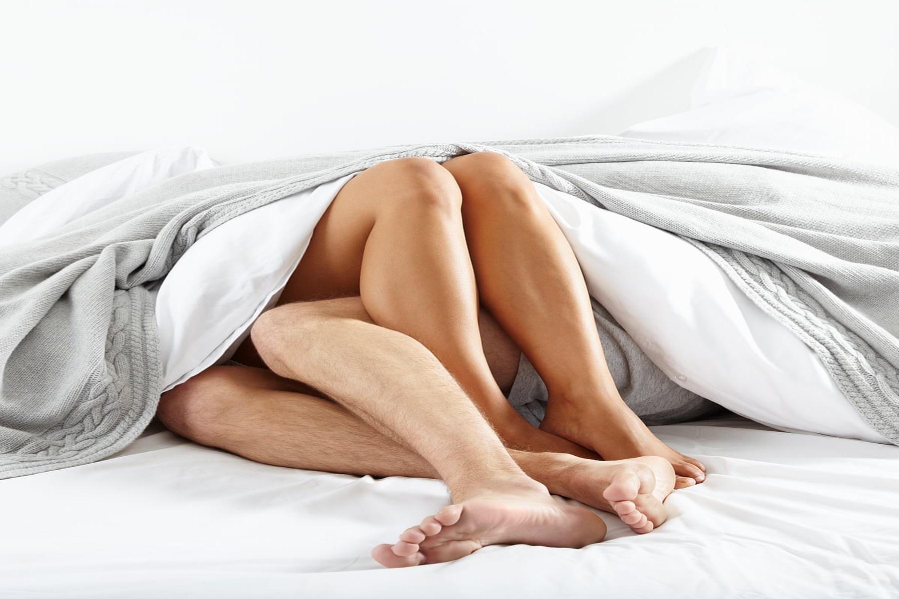 Σεξουαλική ζωή : Κάντε από κοινού τις δουλειές του σπιτιού και απογειώστε την