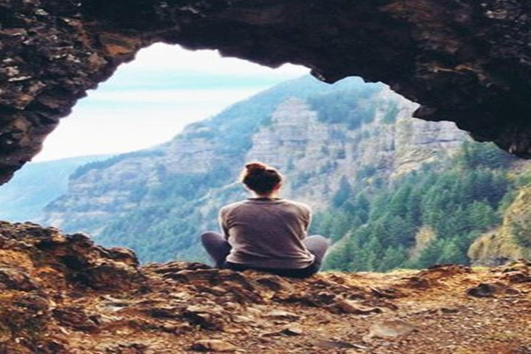 Αυτοφροντίδα : Η σπουδαιότητα της στην καλή υγεία
