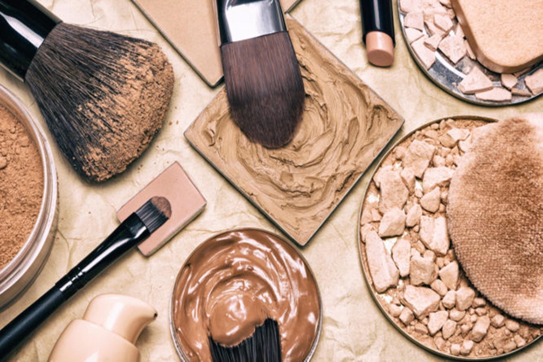 Ομορφιά Tips : Έξυπνα προϊόντα που θα λατρέψεις
