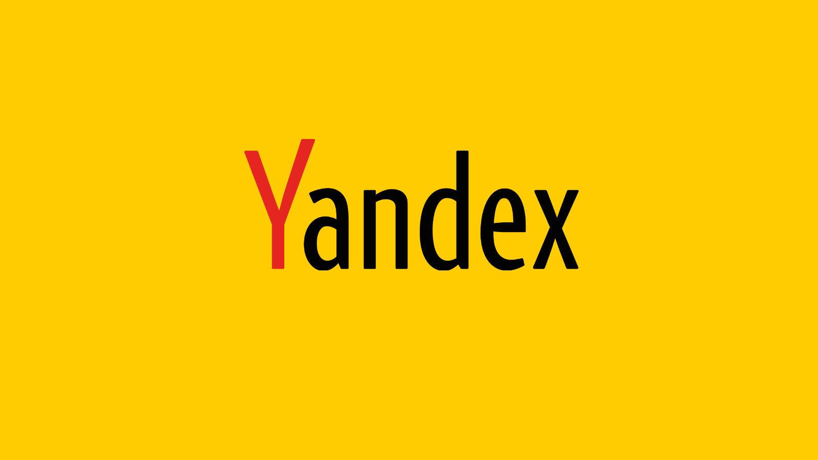 Yandex: Επεκτείνεται και στον τραπεζικό τομέα
