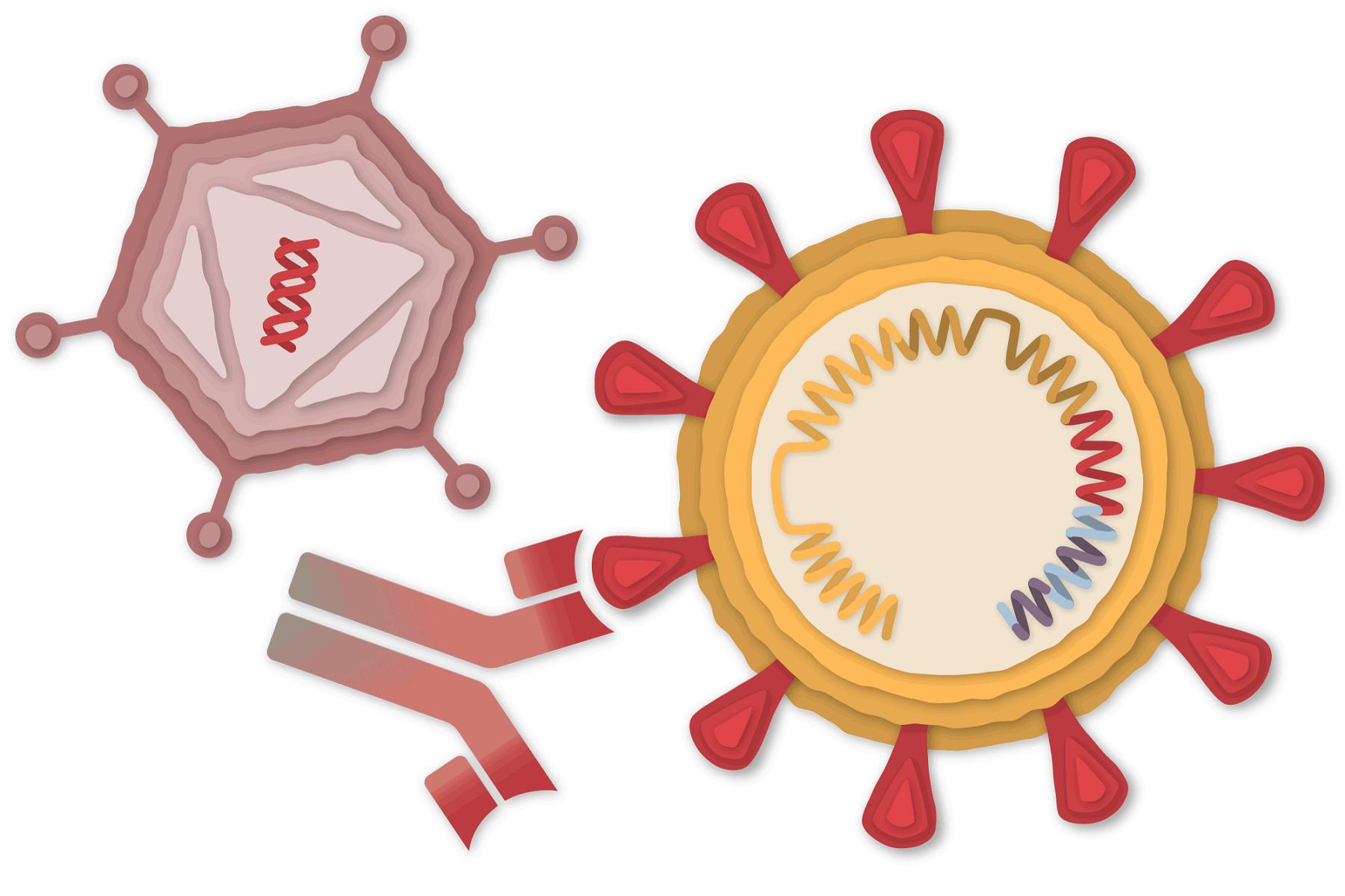Πνευμονία COVID-19:Ελληνική πρόταση για την αντιμετώπιση της πνευμονίας COVID-19