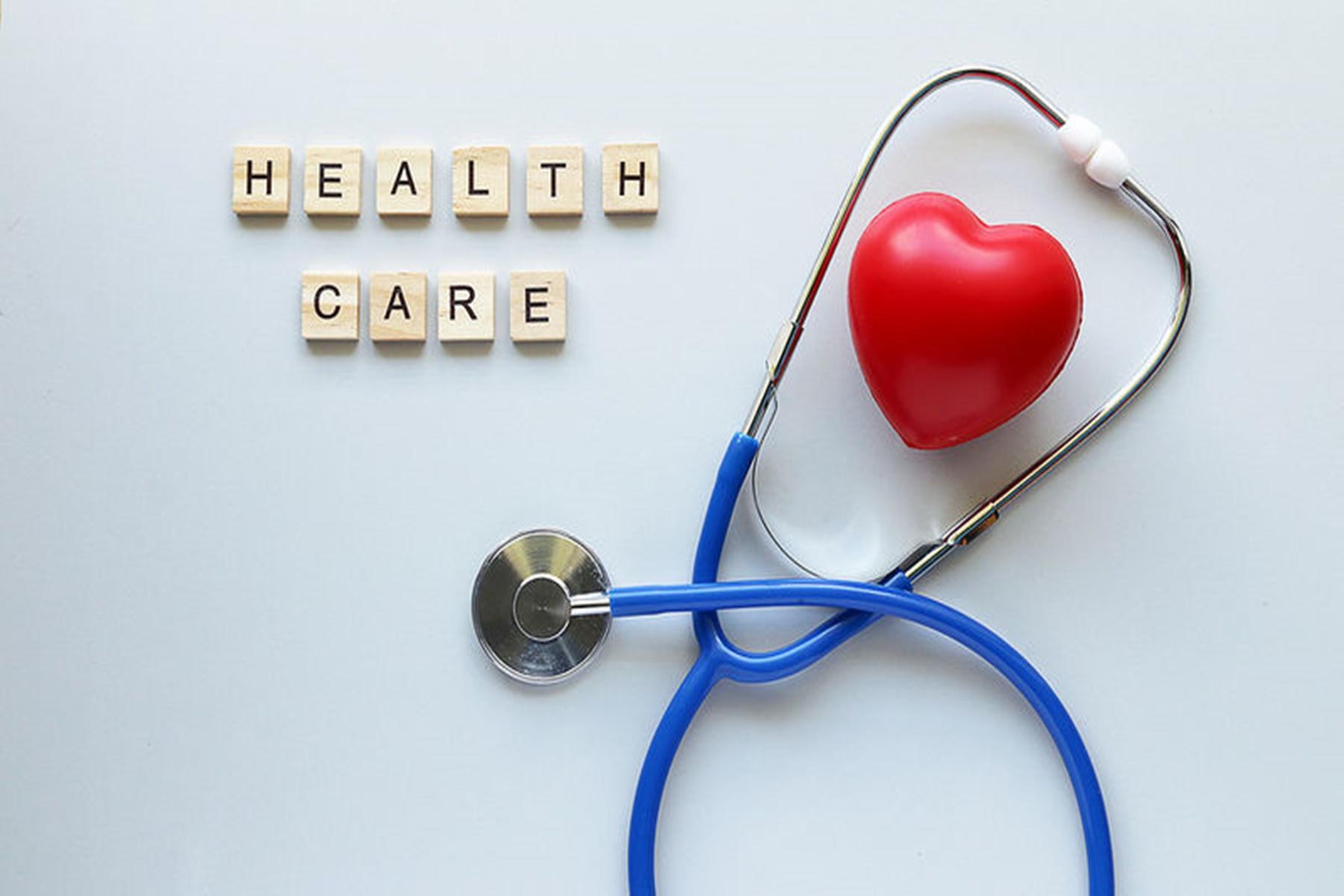 ΗΠΑ : Δαπάνη 7,4 Δισεκατομμυρίων για πρόσληψη υγειονομικού προσωπικού