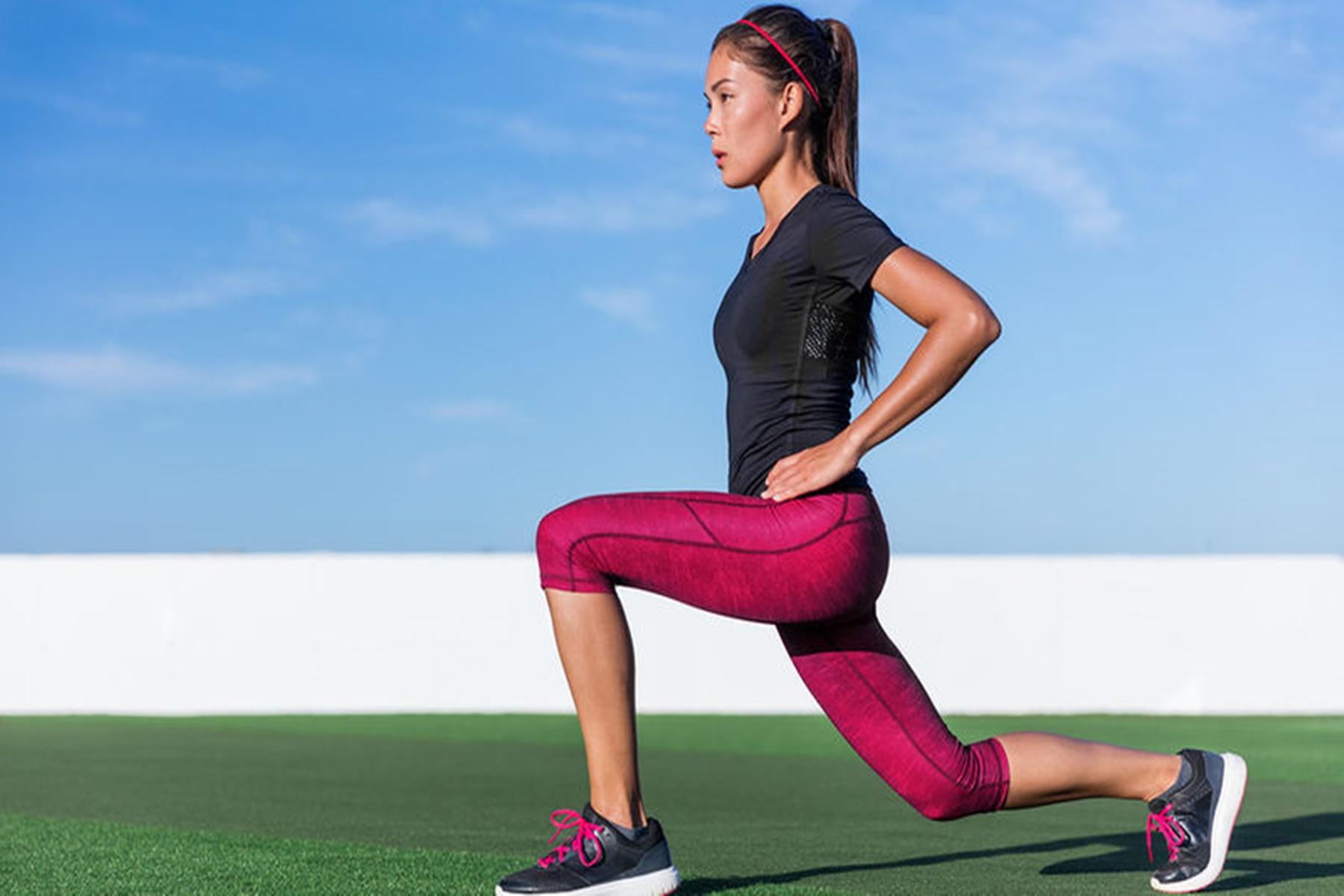 Υγεία γυμναστική : Δημιουργήστε σωστά τις προπονήσεις