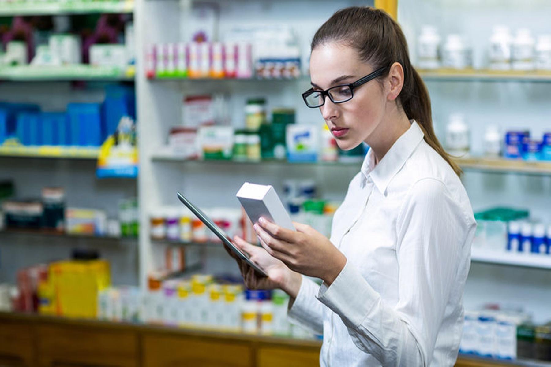Πανελλήνιος φαρμακευτικός σύλλογος : Οι ομάδες που μπορούν να προμηθευτούν self-test