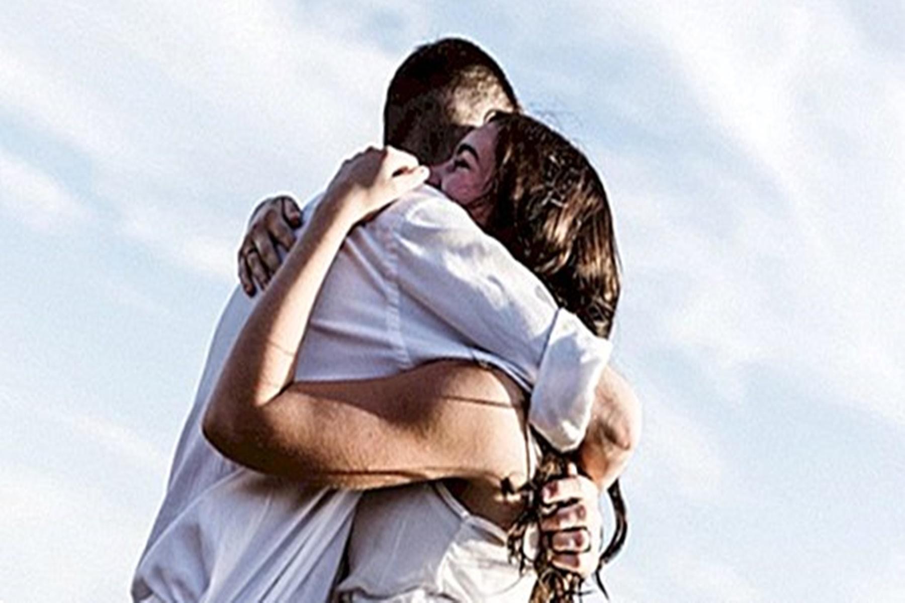 Σεξουαλική επαφή :  Τόσο πρέπει να διαρκεί