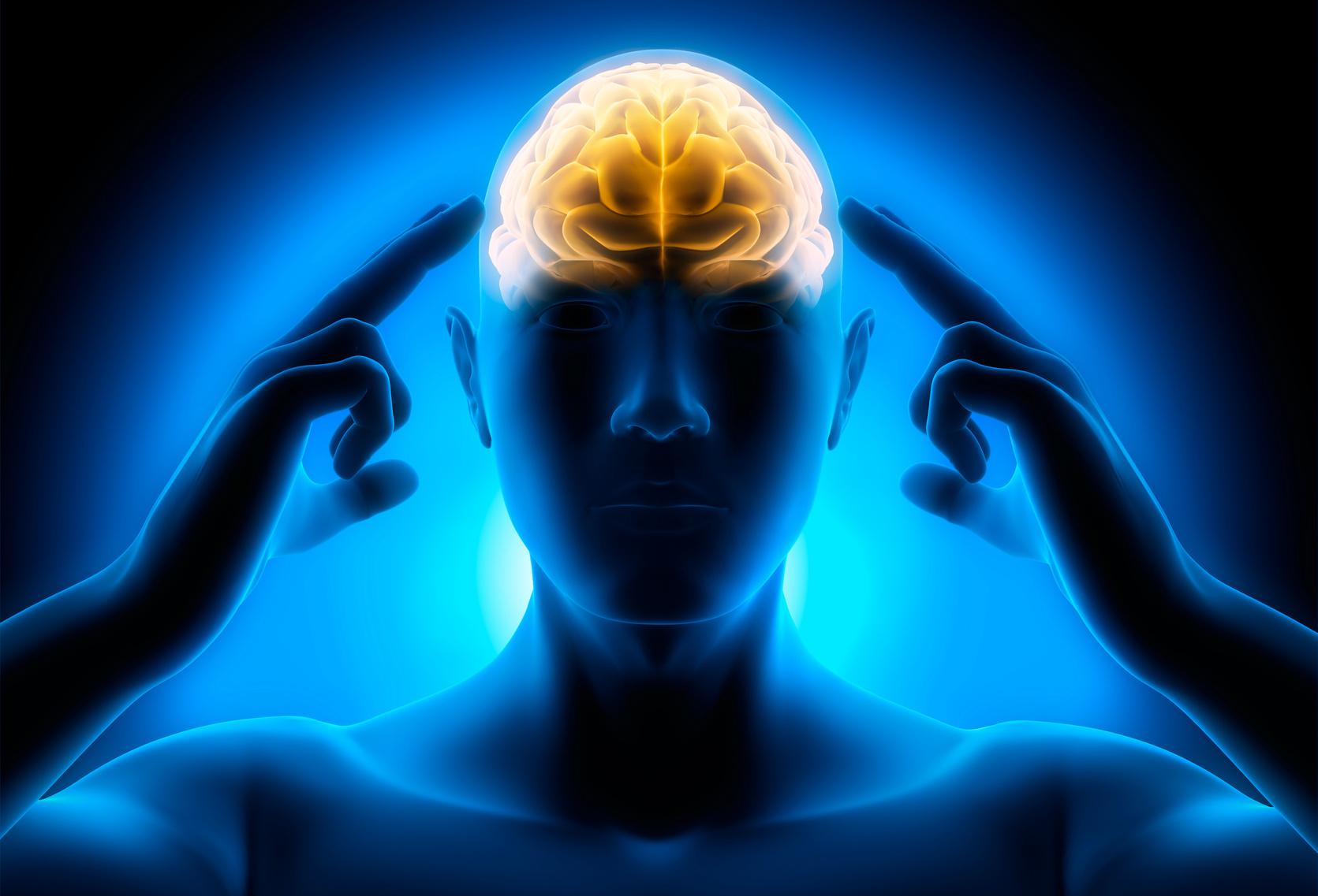 Αυτοσυγκέντρωση: Πώς να ενισχύσετε την αυτοσυγκέντρωσή σας [vid]