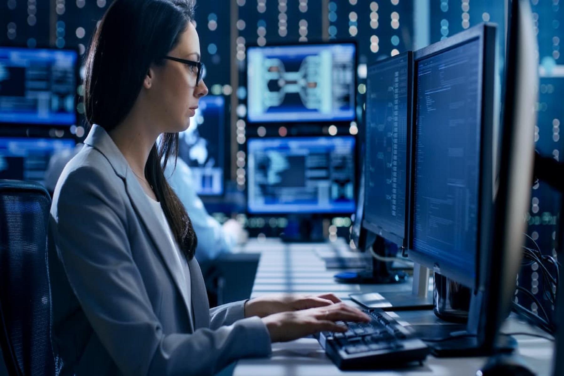 Ασφάλεια Διαδίκτυο: Ένα χάσμα δεξιοτήτων στον κυβερνοχώρο συνεχίζει να αυξάνεται, αφήνοντας τις επιχειρήσεις εκτεθειμένες
