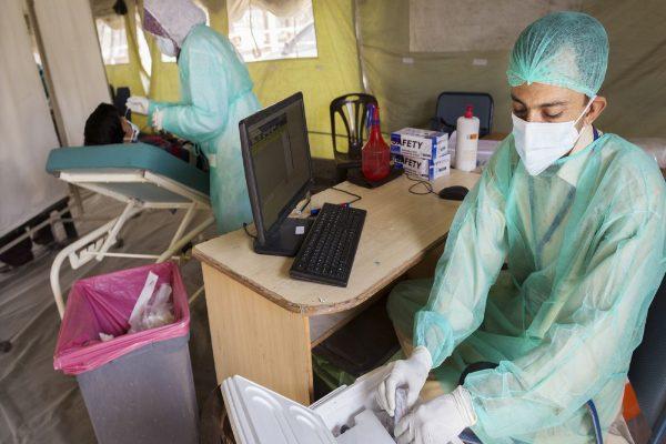 Εμβολιασμοί Προπαγάνδα: Πώς μια μυστική επιχείρηση της CIA οδήγησε σε διστακτικότητα εμβολίων στο Πακιστάν