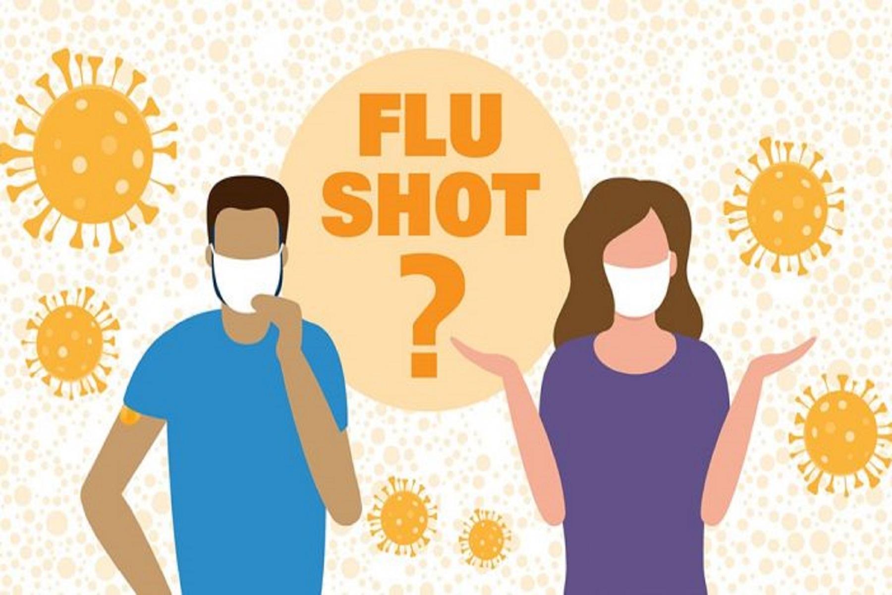 CDC Covid: Το ήπιο κρυολόγημα δεν αποτελεί λόγο για μη εμβολιασμό