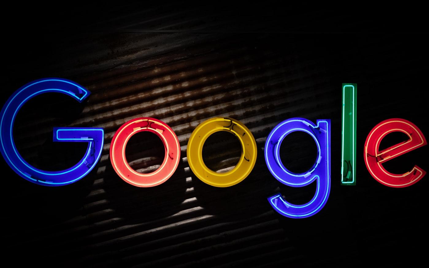 Google: Ανοίγει το πρώτο της φυσικό κατάστημα