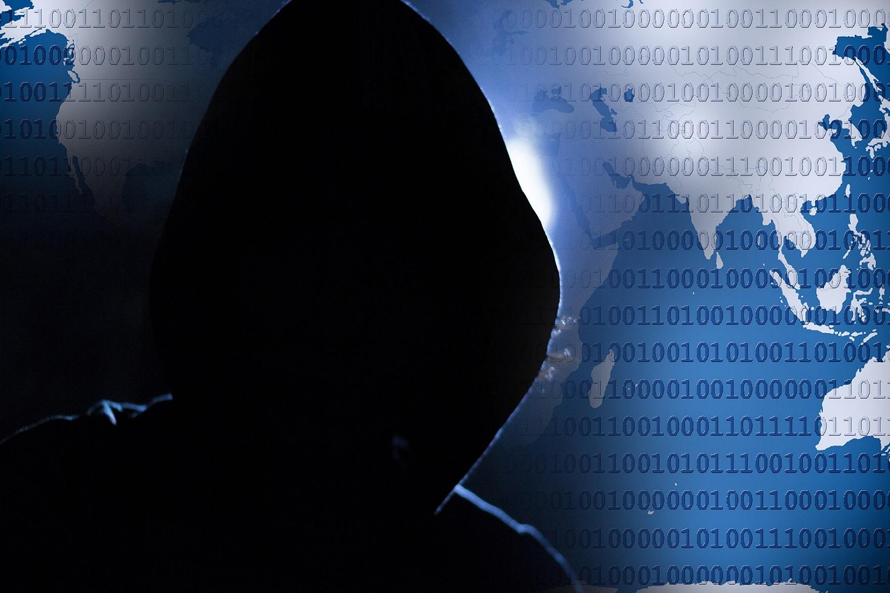 Διαδίκτυο Υγεία: Γιατί η υγειονομική περίθαλψη γίνεται στόχος από εγκληματίες στον κυβερνοχώρο;