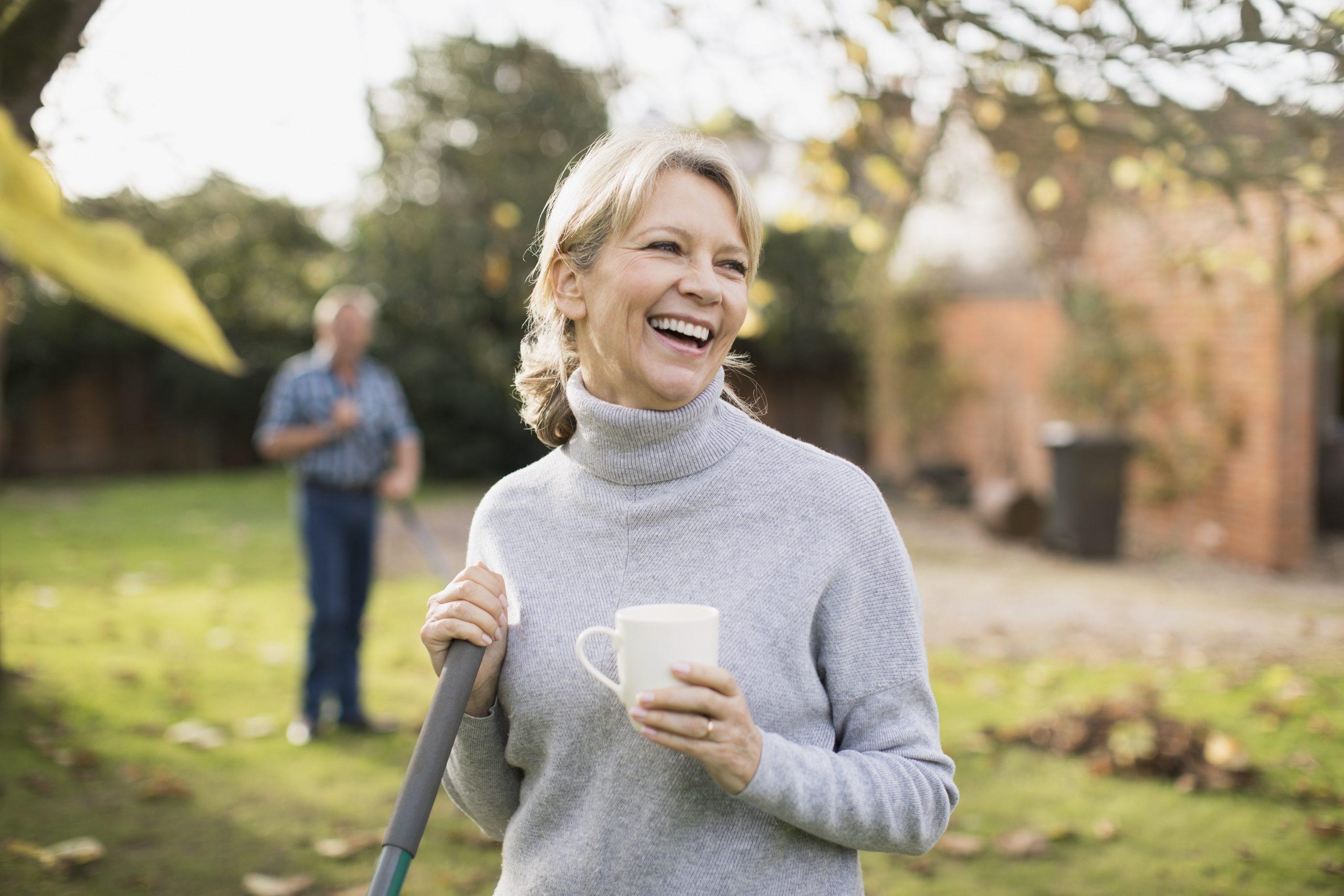 Αυτοφροντίδα: Τα βασικότερα tips αυτοφροντίδας [vid]