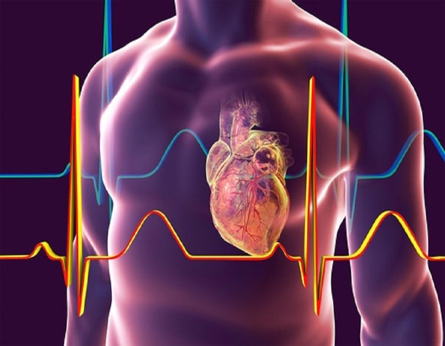 Καρδιακή Προσβολή: Σεξουαλική δραστηριότητα εντός 6 μηνών μετά την καρδιακή προσβολή συνδέεται με μεγαλύτερη επιβίωση [vid]