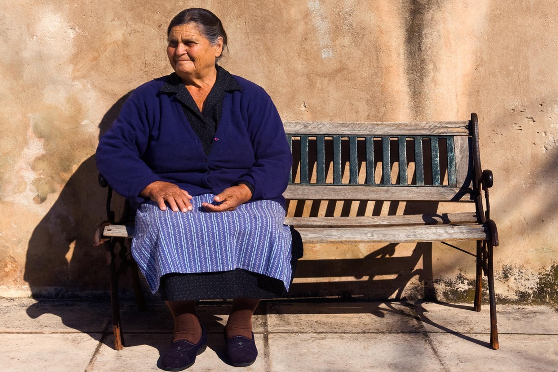 Προσδόκιμο ζωής : Έτσι διαμορφώνεται στις ΗΠΑ