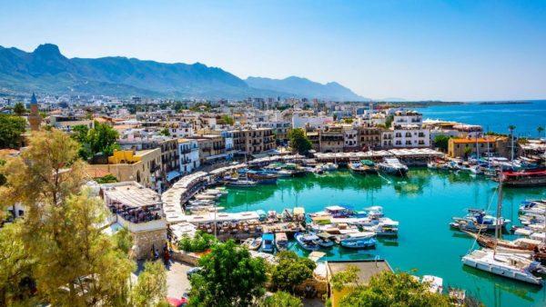 Προσδόκιμο ζωής : Έτσι αυξάνεται στην Κύπρο