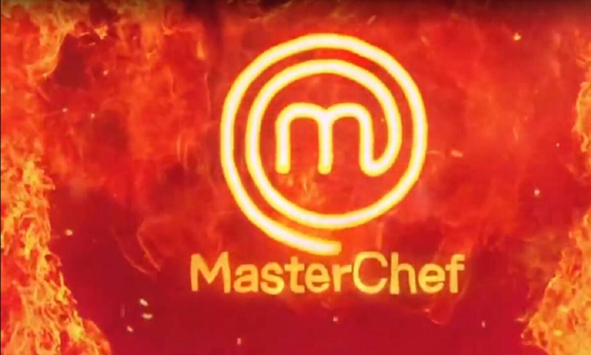 MasterChef Spoiler 19/5: Η ομάδα που χάνει την ομαδική και οι υποψήφιοι προς αποχώρηση [vid]
