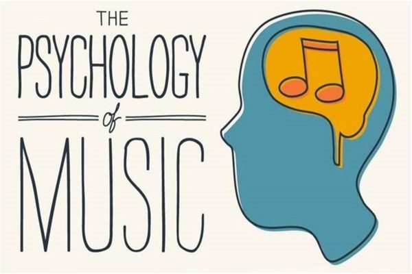 music head 1 e1621017218311
