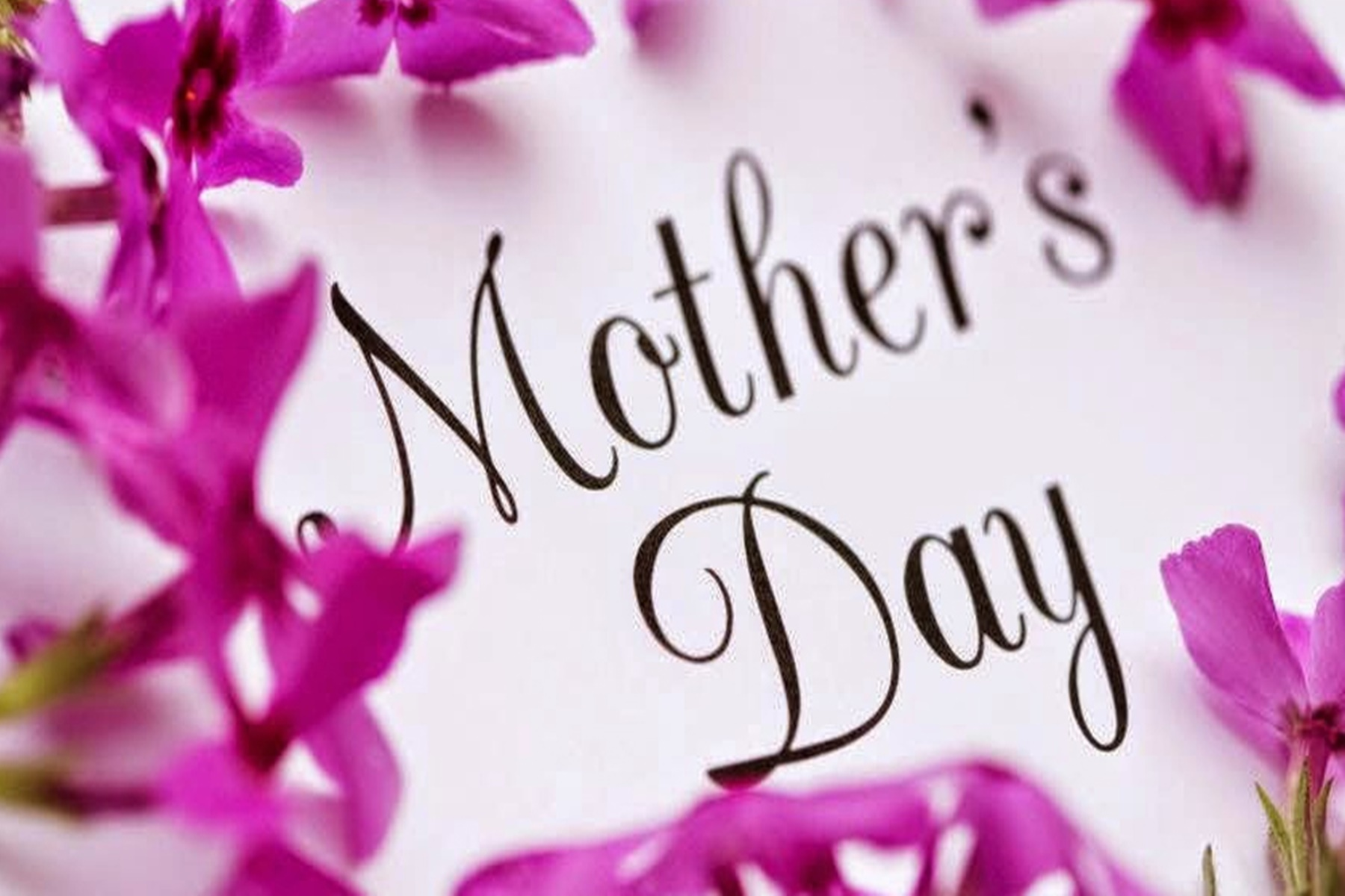 Google doodle : Παγκόσμια μέρα γιορτή της μητέρας