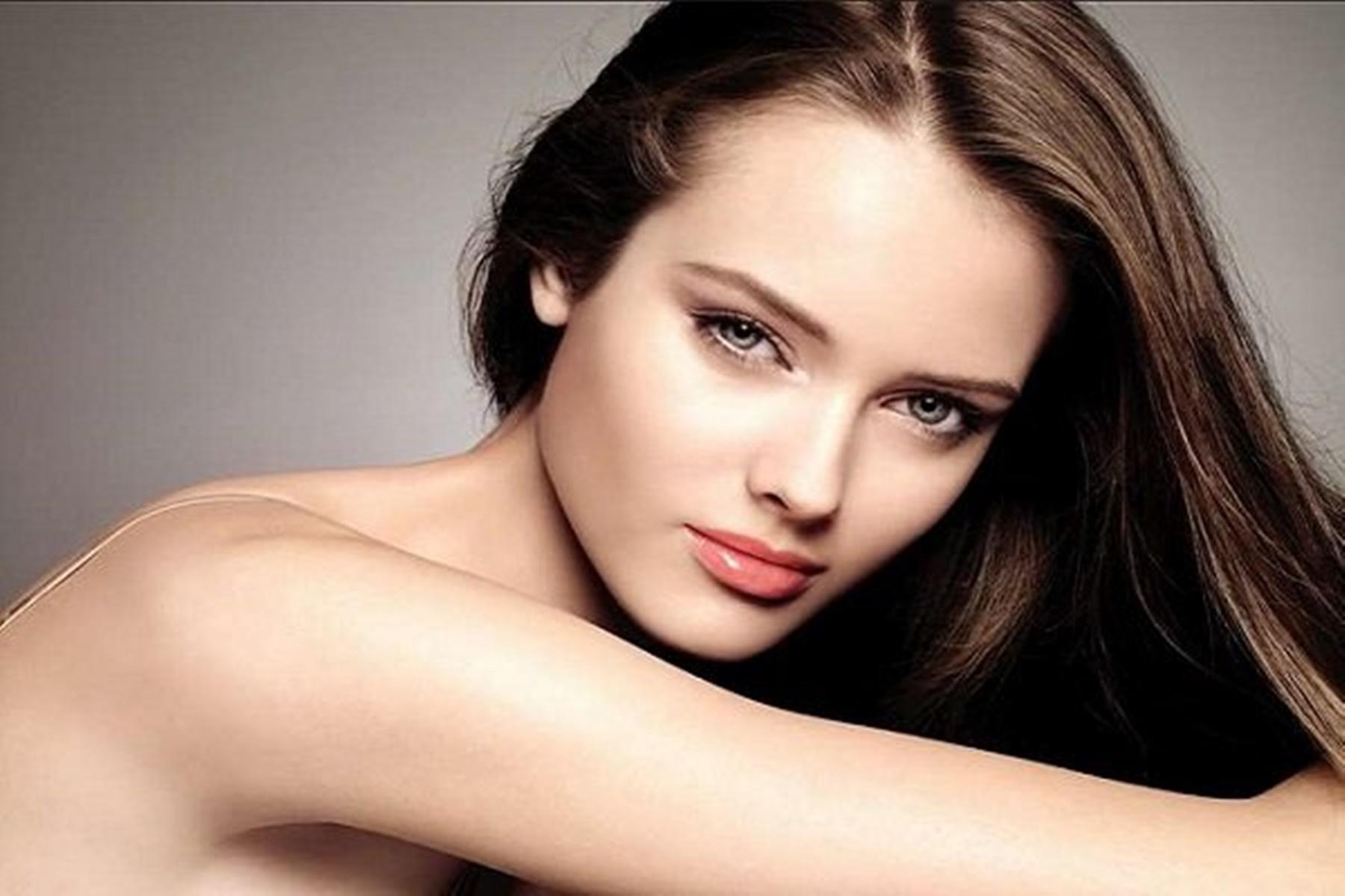 Tips ομορφιάς : Έτσι θα επεκτείνετε το προσδόκιμο ζωής της επιδερμίδας σας