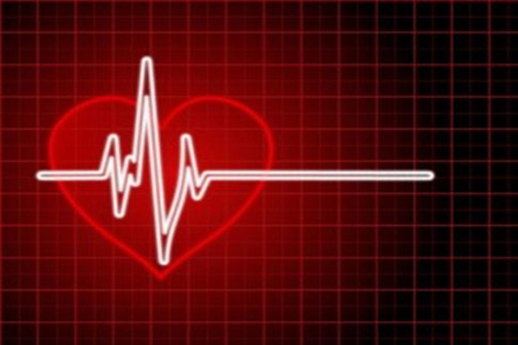 Κορωνοϊός : Πως σχετίζεται με τις καρδιακές αρρυθμίες