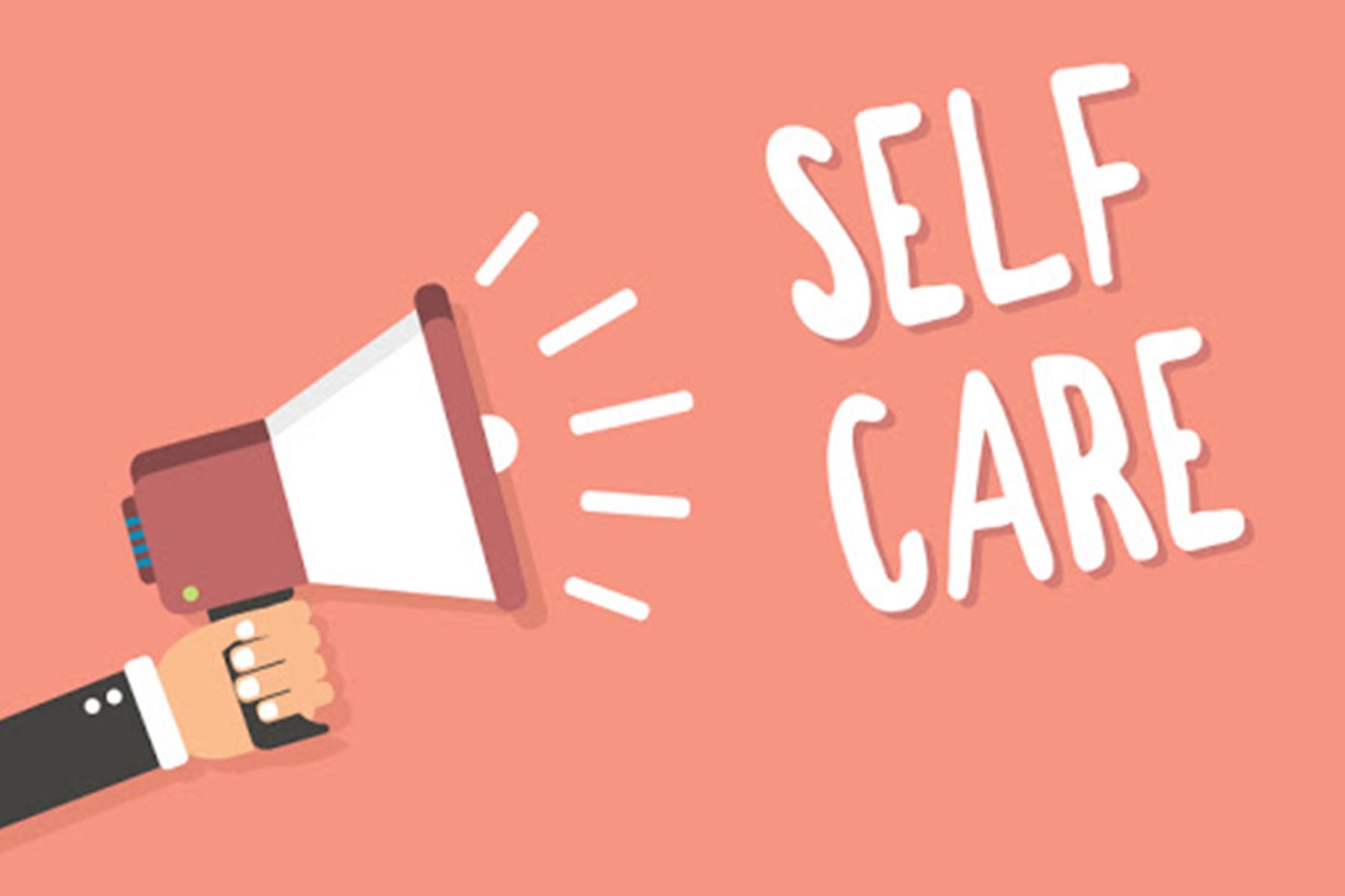 Πανδημία ΗΠΑ : Οι  ενήλικες είναι έτοιμοι να ασκήσουν περισσότερη αυτοφροντίδα