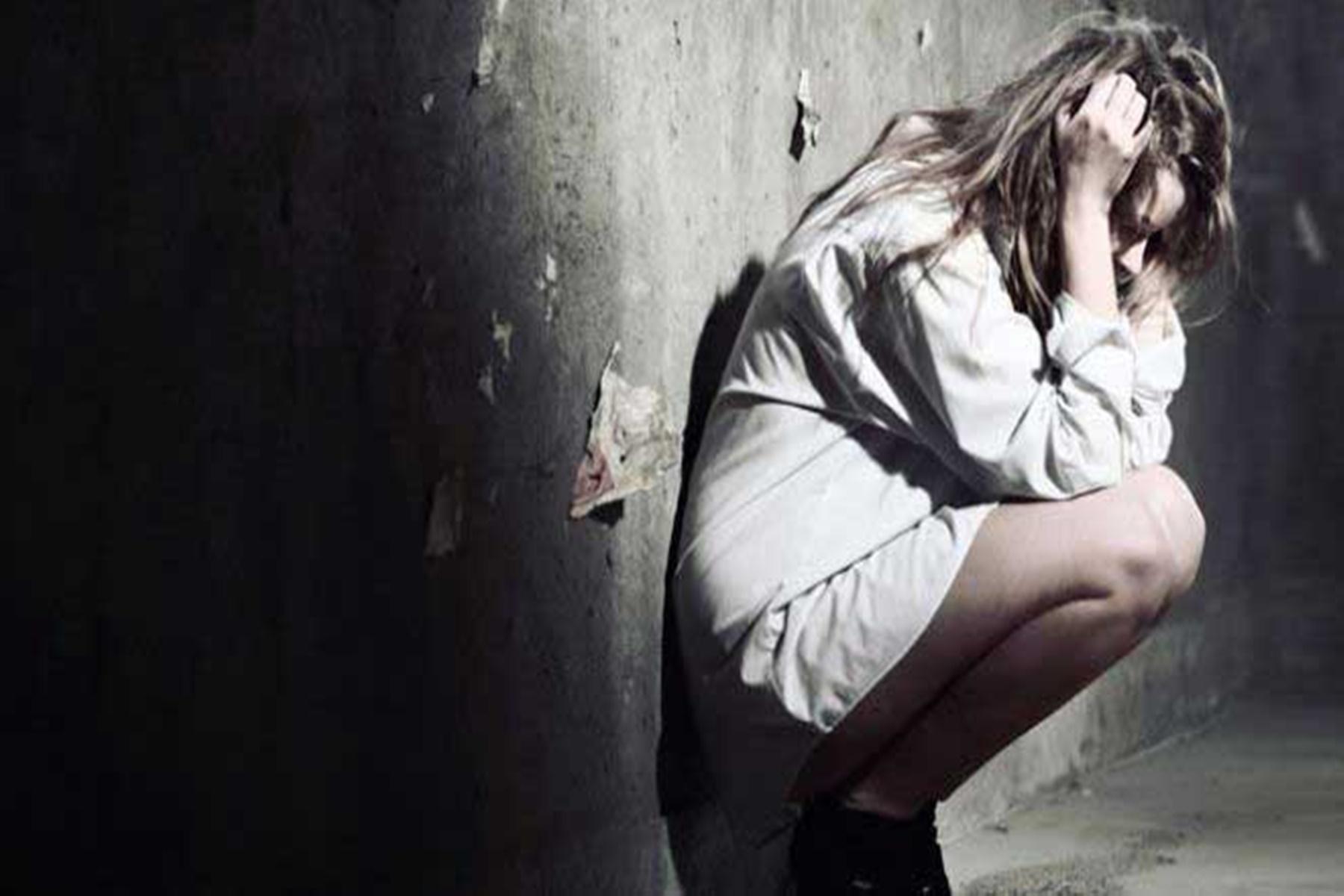 ΠΟΥ : Η δράση του στην ψυχική υγεία