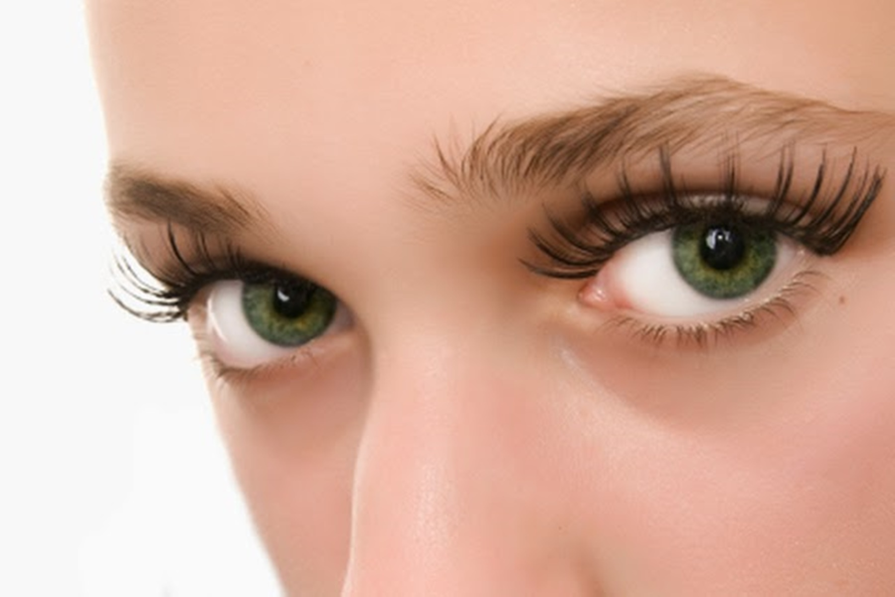 Μάτια : Βιταμίνες που χρειάζονται για να είναι υγιή