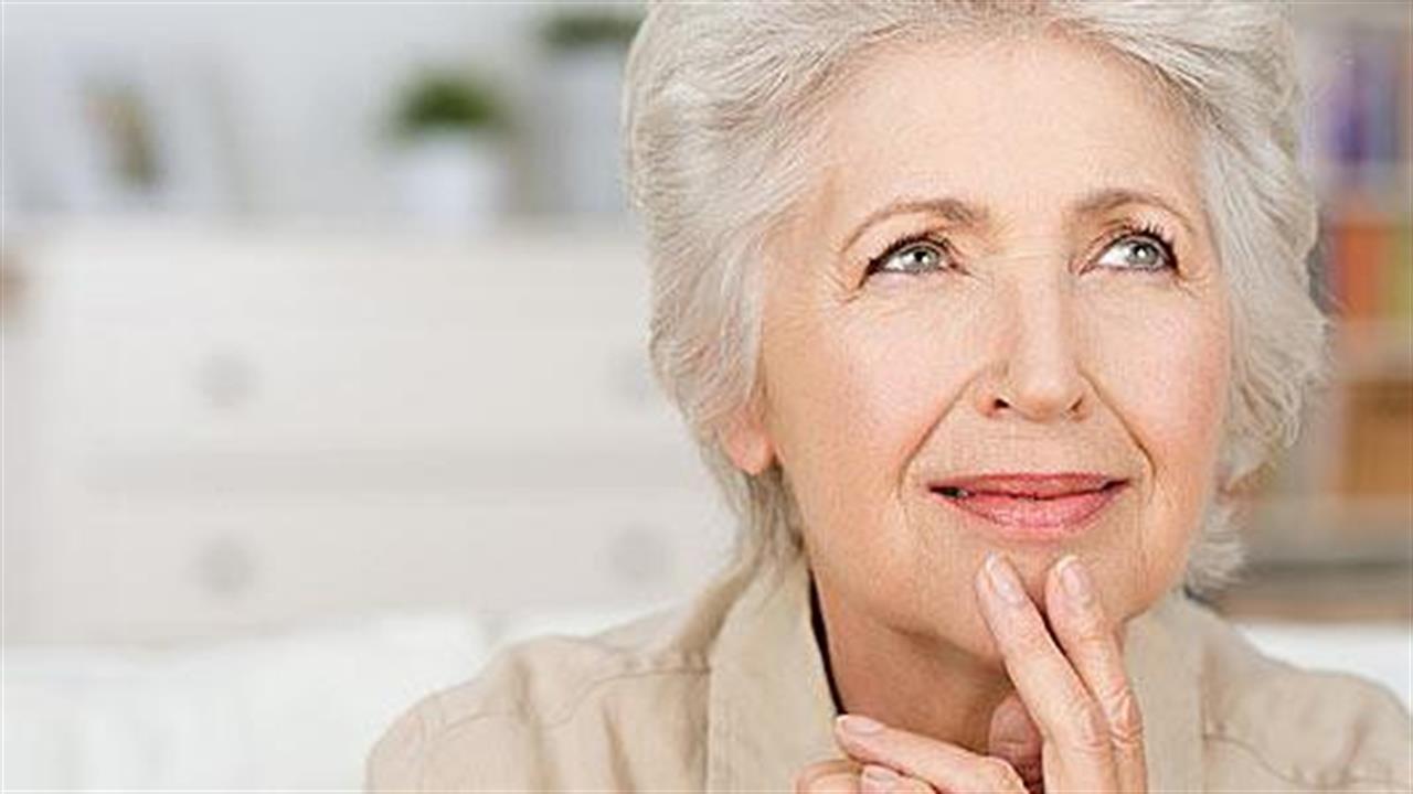 Αλτσχάιμερ: Η FDA ενέκρινε φάρμακο για τη θεραπεία της νόσου [vid]