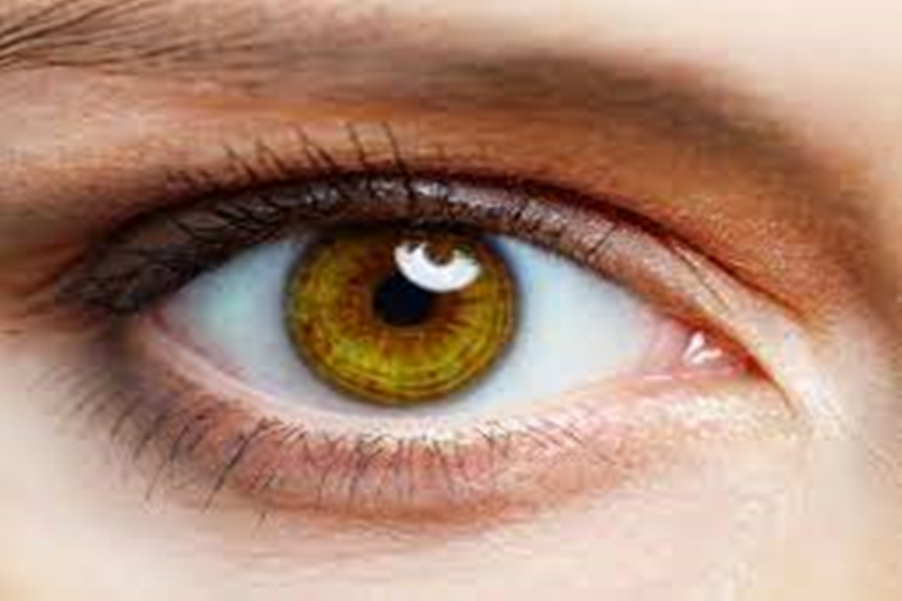 Ομορφιά : Φροντίστε την περιοχή γύρω από τα μάτια σας