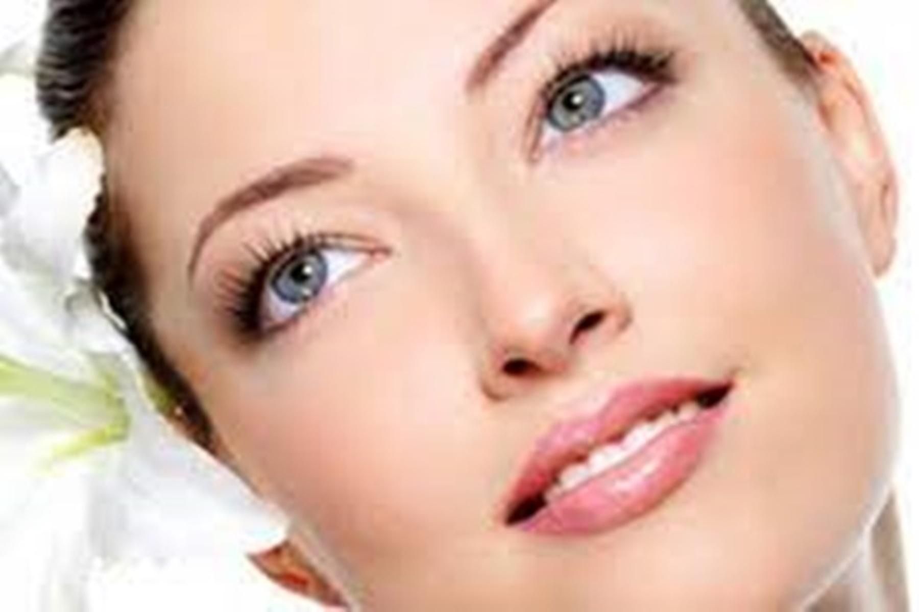 Σεξουαλική δραστηριότητα : Κάνει το δέρμα σας να λάμπει