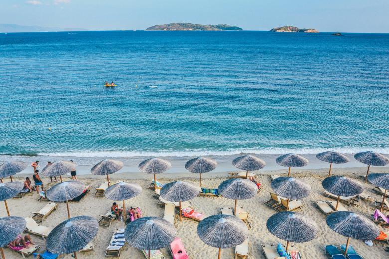 Κοινωνικός τουρισμός – ΟΑΕΔ: Πέμπτη 17 Ιουνίου η προθεσμία υποβολής των αιτήσεων