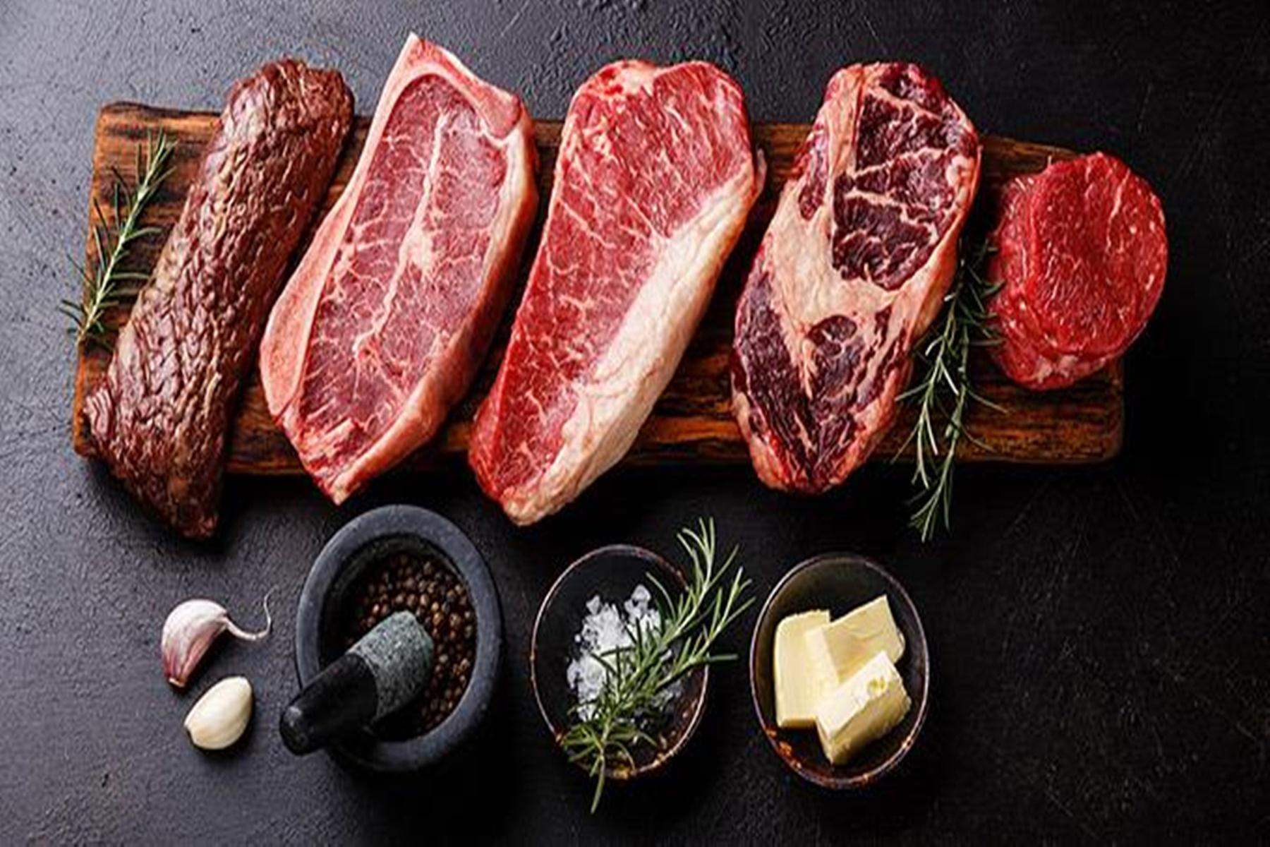 Ουσίες Καρκινογόνες Μπάρμπεκιου: Μείωση του κινδύνου ψησίματος με κάρβουνο για γεύμα ασφαλές